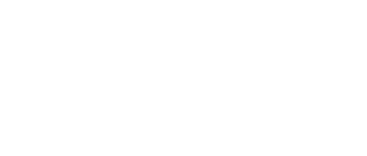 Fiber Separation Technology™ and Fiber Separation 