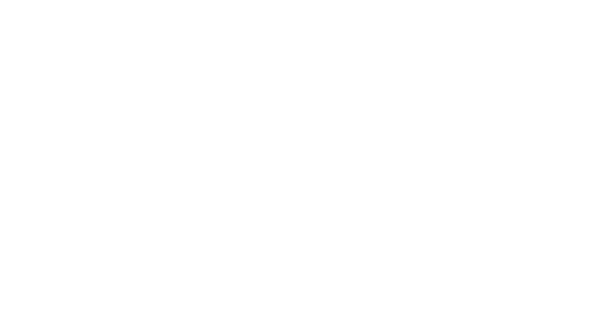 Selective Milling Technology
