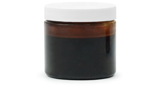Solubles condensados de destilerías SOLMAX™