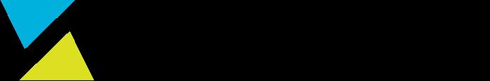 Zebrex