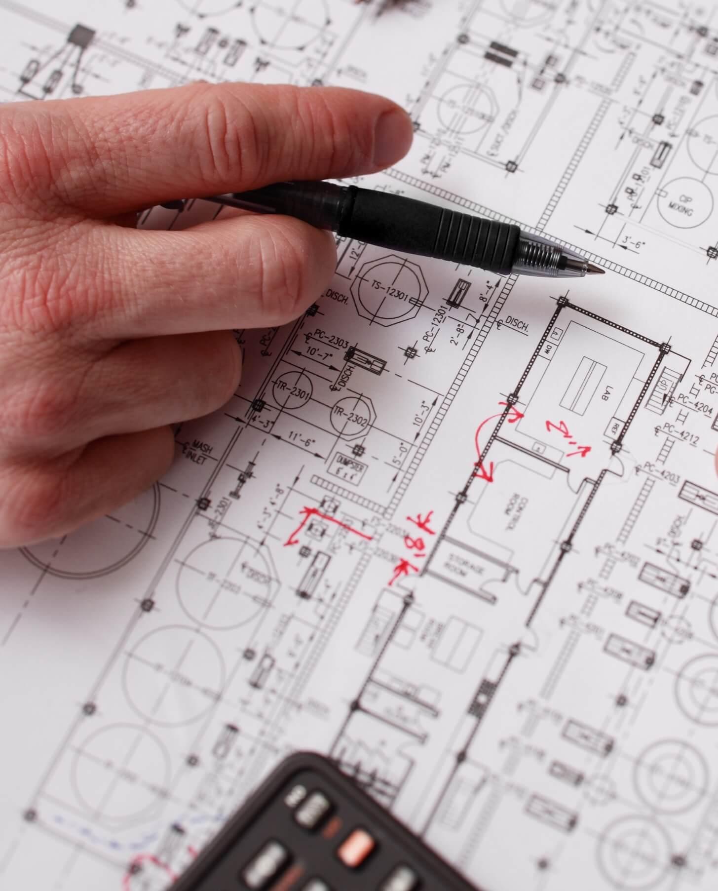 Engenharia de Processo