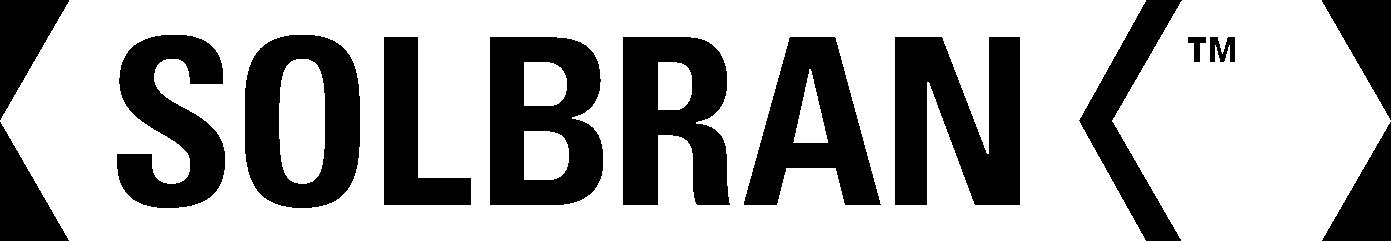 SOLBRAN™